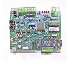 OE331-21-VCM - CALL FOR REPLACEMENT
