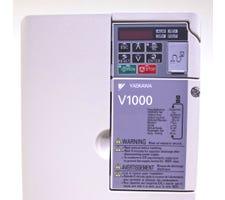 CIMR-VU2A0030FAA