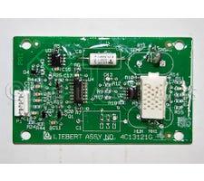 4C13121G4S - USE 4C13121G6S