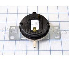 12541 Modine Pressure Switch