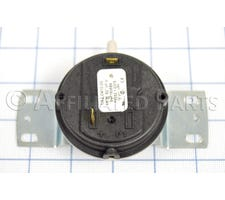 12548 Modine Pressure Switch