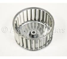 27804 Modine Power Exhauster Blower Wheel