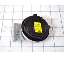 12924 Modine Pressure Switch