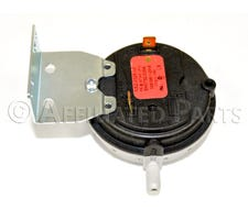 32241 Modine Pressure Switch