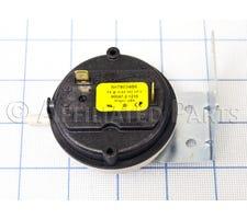 46070 Modine Vacuum Pressure Switch