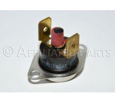 58049 Modine Motor Limit Switch