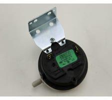 32240 Modine Pressure Switch