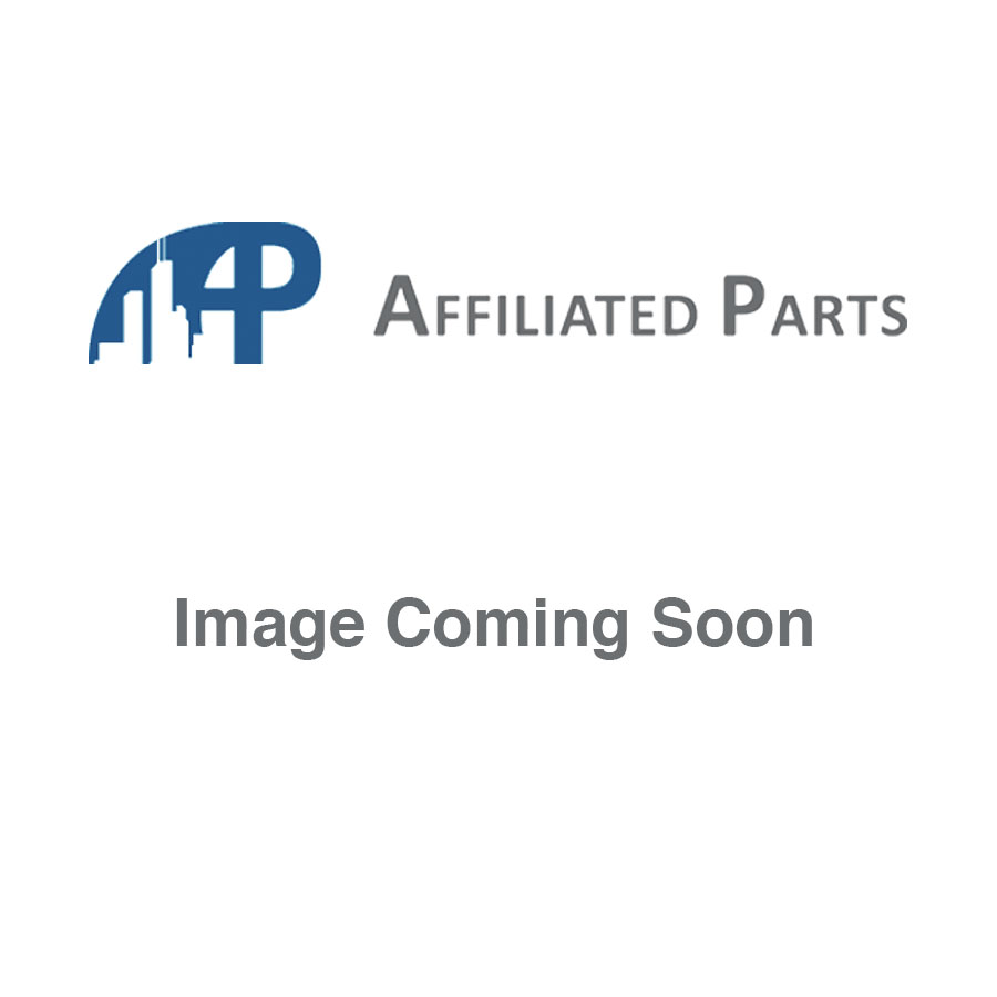OE331-21-AHUMCI - CALL FOR REPLACEMENT