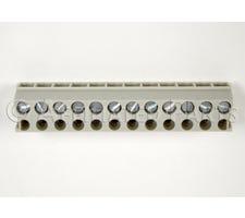 MISC-41-1015-TERMINAL BOARD PIN