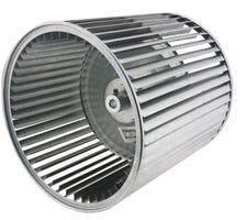 PM-00-0014 Enviro-Tec 9-7 Blower Wheel