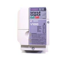 CIMR-VU2A0040FAA
